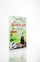 Die Quark-Öl-Kur, Irmgard Maria Gräf