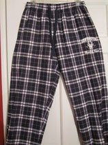 Flannel Bottoms ....Cooooozzzzyyyy!
