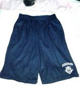 HBDMB Mesh Shorts