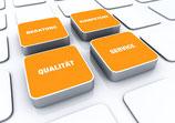 Einrichtungs- und Konfigurationsberatung für Kunden