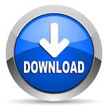 Downloadlink mit Passwort für Ihre AX Quadbox
