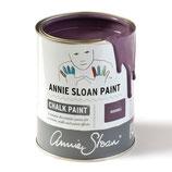 Annie Sloan kleur Rodmell