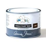 Chalk Paint Soft Wax Dark