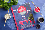 The Colourist Issue deel 6 Punchy Pink