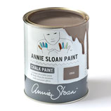 Annie Sloan kleur Coco