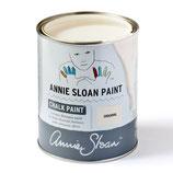 Annie Sloan kleur Original