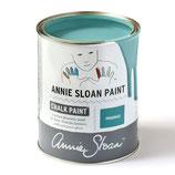 Annie Sloan kleur Provence