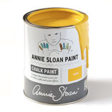Annie Sloan kleur Tilton