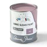 Annie Sloan kleur Emile