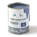 Annie Sloan kleur Old Violet