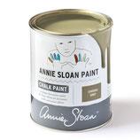 Annie Sloan kleur Chateau Grey