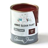 Annie Sloan kleur Primer Red
