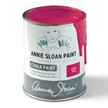 Annie Sloan kleur Capri Pink