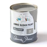 Annie Sloan kleur Paris Grey
