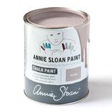 Annie Sloan kleur Paloma