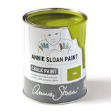 Annie Sloan kleur Firle