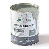 Annie Sloan kleur Duck Egg Blue