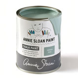 Annie Sloan kleur Svenska Blue