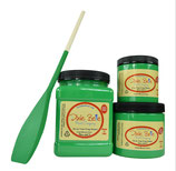 Dixie Belle Mineral Paint Tree Frog Green