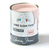 Annie Sloan kleur Antoinette