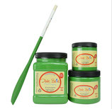 Dixie Belle Mineral Paint Evergreen
