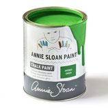 Annie Sloan kleur Antibes Green