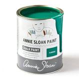 Annie Sloan kleur Florence