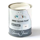 Annie Sloan  kleur Pure