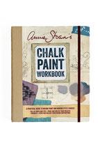Workbook Annie Sloan Chalk Paint