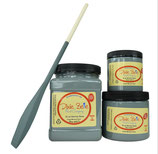 Dixie Belle Mineral Paint Stormy Seas