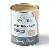 Annie Sloan kleur Country Grey