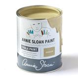 Annie Sloan kleur Versailles