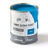 Annie Soan kleur Giverny