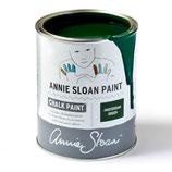 Annie Sloan kleur Amsterdam Green