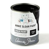 Annie Sloan kleur Athenian black