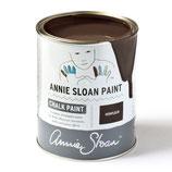 Annie Sloan kleur Honfleur