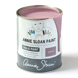 Annie Sloan kleur Henrietta