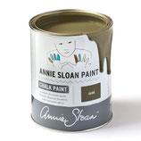 Annie Sloan kleur Olive