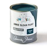 Annie Sloan kleur Aubusson Blue