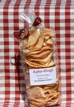 Apfel Ringli