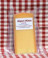 Alp Käse