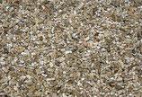 Vermiculite 3-6mm