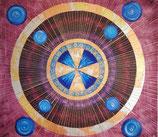 Meditation 2 - enthält folgende Meditationen