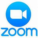 Zoom Seminar für spirituelle Fragen