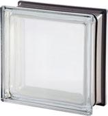 SEVES MEDINI Collection WHITE 30% Q19 T Vollsicht Met 5 Stück