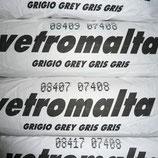 Glasbausteinmörtel SEVES Vetromalta grau 25kg