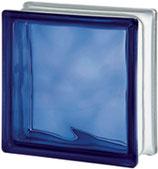 Solaris Wolke Blau 19x19x8cm 10 Stück