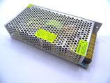 Netzteil 12 Volt / 15 Ampere