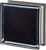 SEVES MEDINI Collection BLACK 100% Q19 T Vollsicht Met 5 Stück