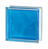 Solaris Wolke Brilliant Blau 19x19x8cm 10 Stück